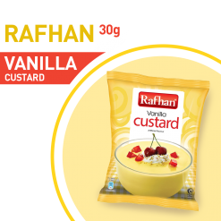 Vanilla-custard-rafhan-30gm