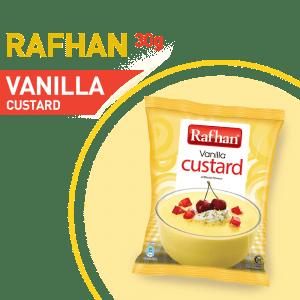 Vanilla-custard-rafhan-30gm