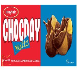 mayfair-chocday-meltz-12barpacks