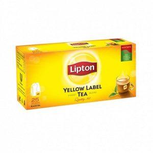 lipton-yellow-label-teabags-25pcs