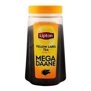 lipton-yellow-label-jar
