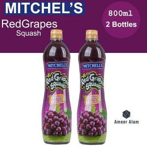mitchels-red-grapes-squash-800ml-2-bottles