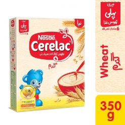 cerelac-wheat-350g