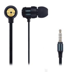 stereo-earphone-universal-earphone