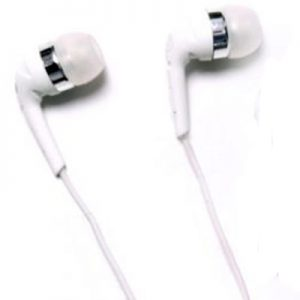 earphone-with-remote-and-mic-universal-earphone