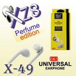 xzs-x–49-universal-earphone-(2-in-1)
