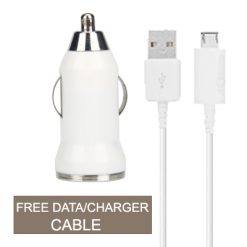 mini-usb-charger-ultra-short-car-charger
