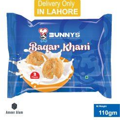 bunny's-baqar-khani-110gm