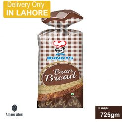 bunny's-bran-bread-725gm