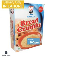bunny's-bread-crumbs-200gm