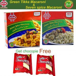 kolson-pasta-receipe-pack-&-get-free-chocopie