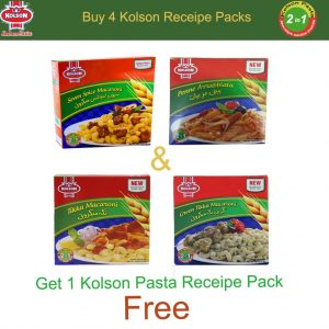 kolson-pasta-receipe-packs-&-get-1-pack-free