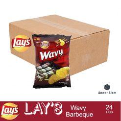 lays-wavy-bbq-24pcs