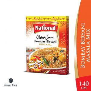 national-bombay-biryani-140gm