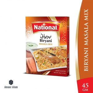 national-biryani-masala-45gm