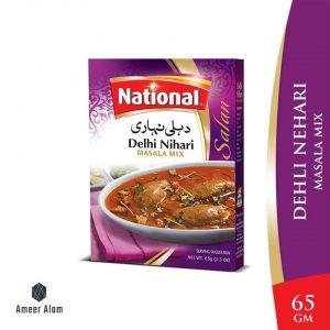 national-delhi-nihari-masala-65gm