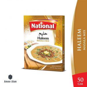 national-haleem-masala-50gm