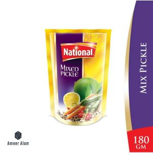 national-mixed-pickle-180gm