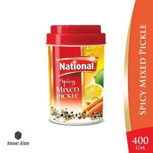 national-spicy-mixed-pickle-400gm