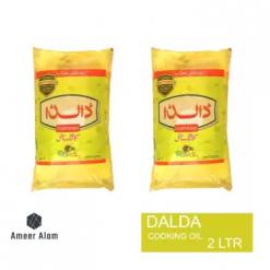 dalda-oil-2ltr