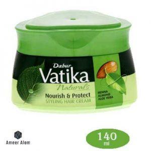 dabur-vatika-nourish-&-protect-styling-hair-cream-140ml