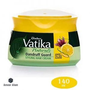 dabur-vatika-naturals-dandruff-guard-styling-hair-cream-140ml
