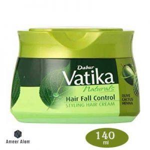 dabur-vatika-naturals-hair-fall-control-styling-hair-cream-olive-cactus-140ml