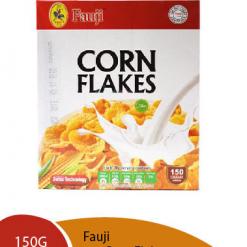 fauji-corn-flakes