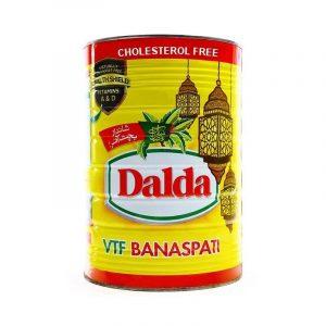 dalda-ghee-tin-pack