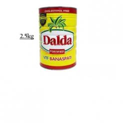 dalda-ghee-2.5kg