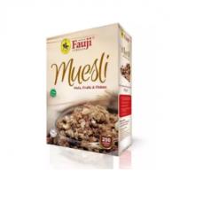 fauji-muesli-(-fruits-nuts-and-flakes)-250grams