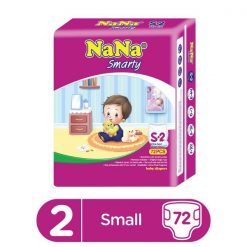 nana-small-72-pcs
