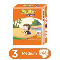 nana-medium