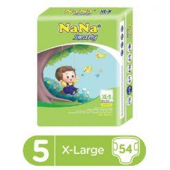 nana-xl