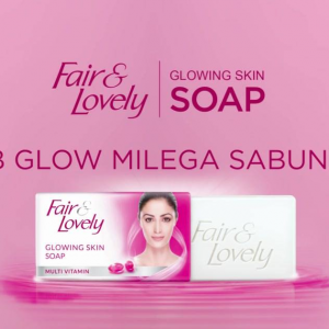 fair-&-lovely-soap