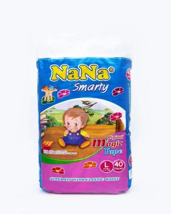 nana-large