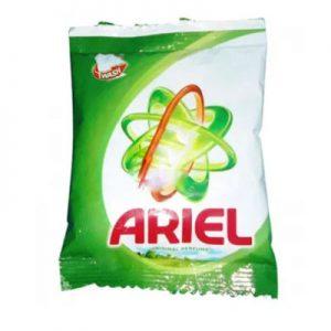 ariel-ariel-detergent-original-powder-35g