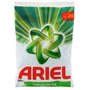 ariel-ariel-detergent-original-powder-70g