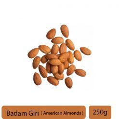 american-almond