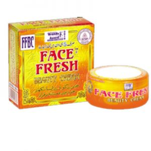 face-fresh-beauty-cream
