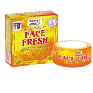 face-fresh-beauty-cream