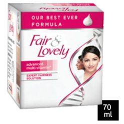 fair-&-lovely-advanced-multivitamin-70g