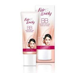 fair-&-lovely-bb-instant-fair-look-make-up-finish