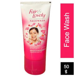 fair-&-lovely-instant-glow-face-wash-50g