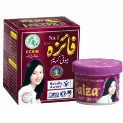 faiza-beauty-cream