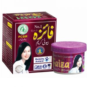 faiza-beauty-cream