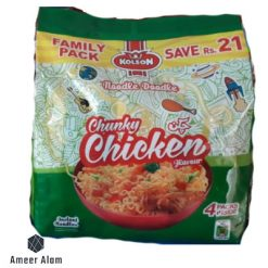 kolson-noodle-doodle-chunky-chicken-family-pack