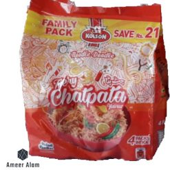 kolson-noodle-doodle-fiery-chatpata-family-pack