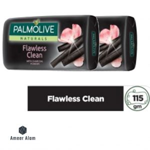 palmolive-flawless-clean-115-gm-pack-of-2-soaps