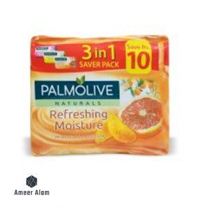palmolive-refreshing-moisture-bundle-pack